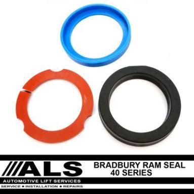 Bradbury-40-series-ram-seal-new-400x400
