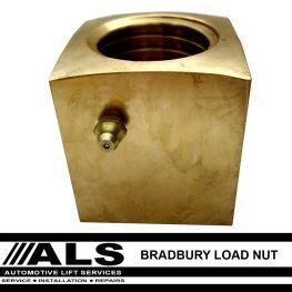 Bradbury 2103