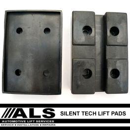 2 x ST4B Lift Pads
