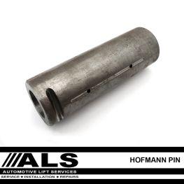 hofmann pulley pin