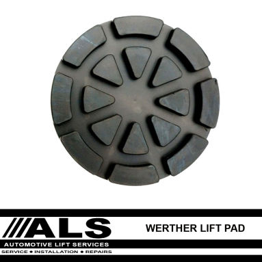 9000 lbs weight 1576 lbs lifting lowering 35 43 lifting height 2011 mm ...