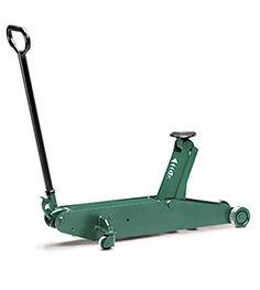 Compac Trolley Jack 5 Tonne