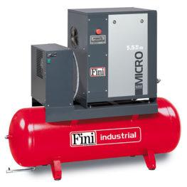 Fini Micro 5.5-10-270-ES
