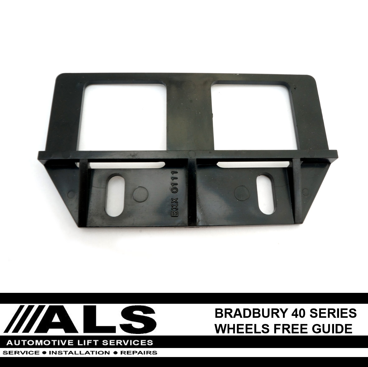 https://www.automotiveliftservices.co.uk/wp-content/uploads/2018/08/Bradbury-40s-Wheels-Free-Guide.jpg