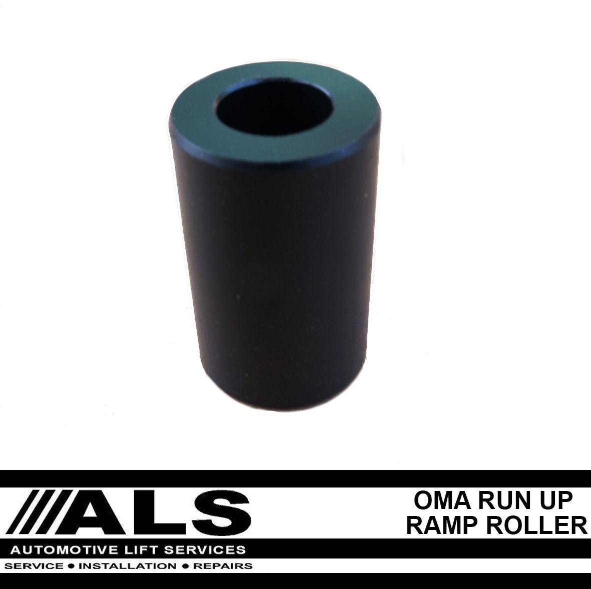 https://www.automotiveliftservices.co.uk/wp-content/uploads/2018/10/OMA-RUN-UP-RAMP-ROLLER.jpg