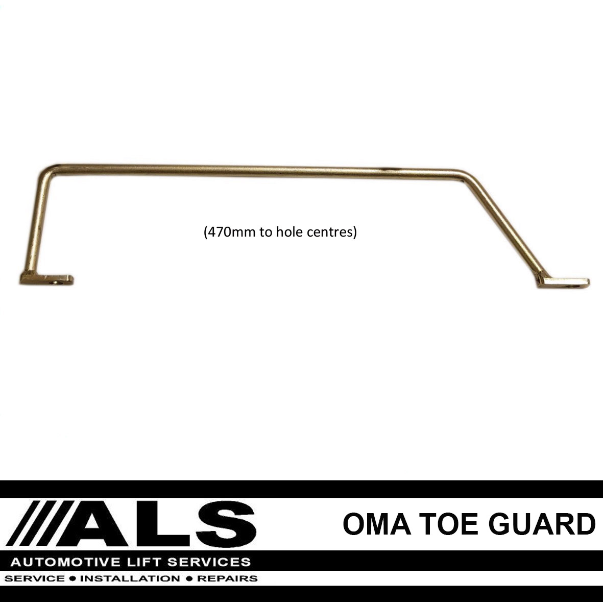 https://www.automotiveliftservices.co.uk/wp-content/uploads/2018/10/OMA-TOE-GUARD-B0612.jpg