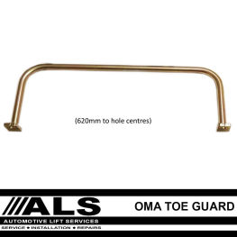 https://www.automotiveliftservices.co.uk/wp-content/uploads/2018/10/OMA-TOE-GUARD-B0707.jpg