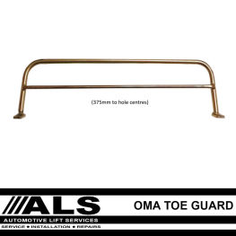 https://www.automotiveliftservices.co.uk/wp-content/uploads/2018/10/OMA-TOE-GUARD-B0708.jpg