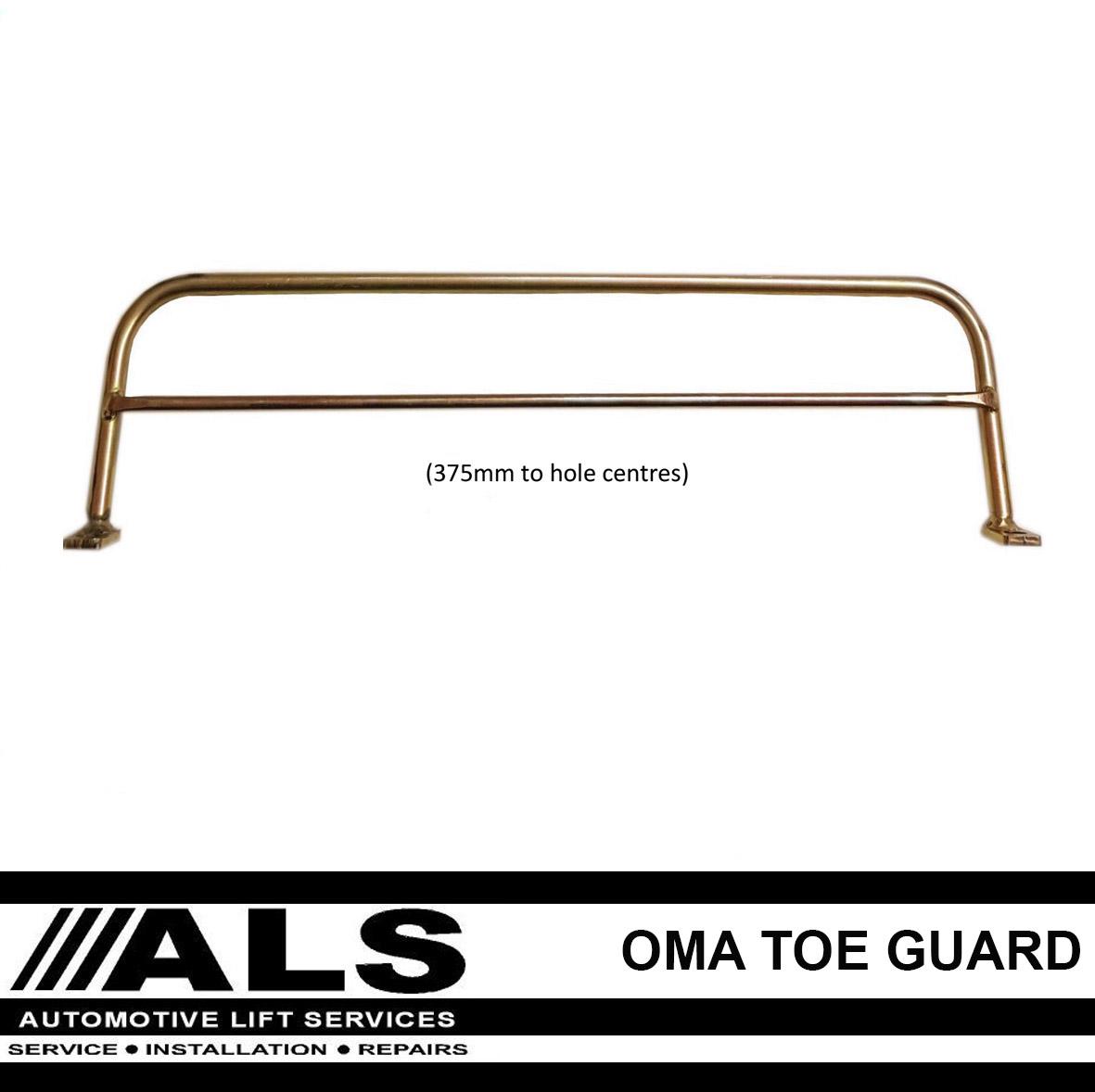 https://www.automotiveliftservices.co.uk/wp-content/uploads/2018/10/OMA-TOE-GUARD-B0708.jpg