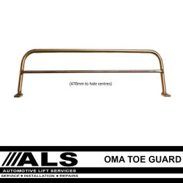https://www.automotiveliftservices.co.uk/wp-content/uploads/2018/10/OMA-TOE-GUARD-B0766.jpg