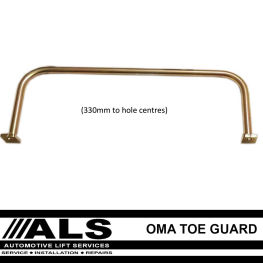 https://www.automotiveliftservices.co.uk/wp-content/uploads/2018/10/OMA-TOE-GUARD-B0767.jpg