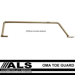 https://www.automotiveliftservices.co.uk/wp-content/uploads/2018/10/OMA-TOE-GUARD-B0874.jpg