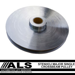 https://www.automotiveliftservices.co.uk/wp-content/uploads/2018/10/STENHOJ-MAJOR-SINGLE-CROSSBEAM-PULLEY-.jpg