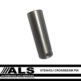 https://www.automotiveliftservices.co.uk/wp-content/uploads/2018/10/Stenhoj-Crossbeam-Pin.jpg