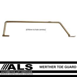 https://www.automotiveliftservices.co.uk/wp-content/uploads/2018/10/WERTHER-TOE-GUARD-B0612.jpg