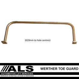 https://www.automotiveliftservices.co.uk/wp-content/uploads/2018/10/WERTHER-TOE-GUARD-B0707.jpg