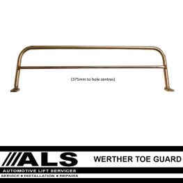 https://www.automotiveliftservices.co.uk/wp-content/uploads/2018/10/WERTHER-TOE-GUARD-B0708.jpg