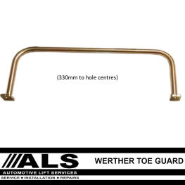 https://www.automotiveliftservices.co.uk/wp-content/uploads/2018/10/WERTHER-TOE-GUARD-B0767.jpg