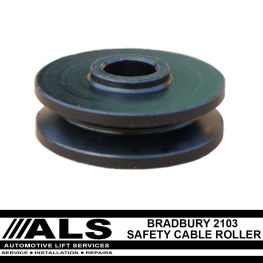 https://www.automotiveliftservices.co.uk/wp-content/uploads/2018/11/BRADBURY-2103-SAFETY-CABLE-ROLLER-.jpg