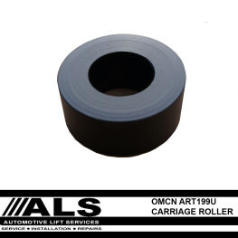 https://www.automotiveliftservices.co.uk/wp-content/uploads/2018/11/OMCN-ART199U-CARRIAGE-ROLLER.jpg