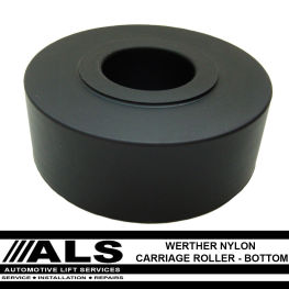 https://www.automotiveliftservices.co.uk/wp-content/uploads/2018/11/WERTHER-NYLON-CARRIAGE-ROLLER-BOTTOM.jpg