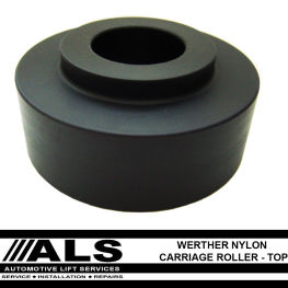 https://www.automotiveliftservices.co.uk/wp-content/uploads/2018/11/WERTHER-NYLON-CARRIAGE-ROLLER-TOP.jpg