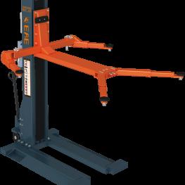 EE-612E Single Post Lift